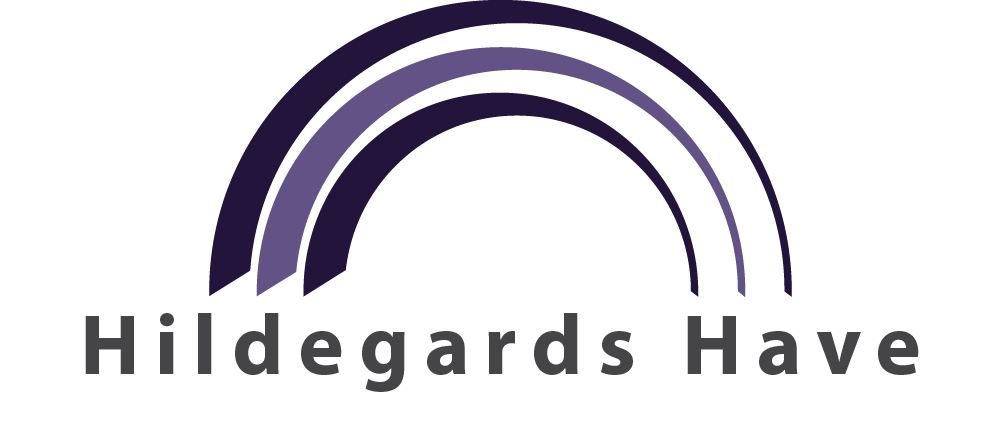 Hildegards Have