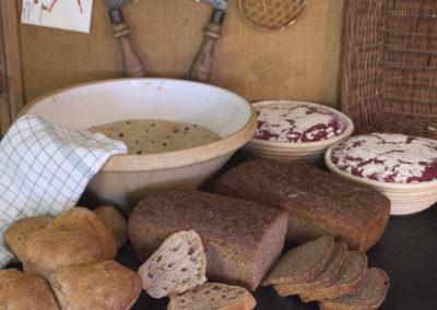 Brød og Dej4034